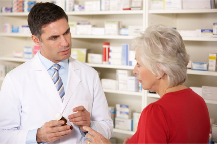 why-you-should-check-with-your-local-pharmacy-before-ordering-online