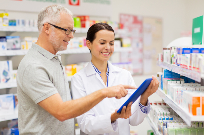 what-to-remember-before-buying-prescription-medication